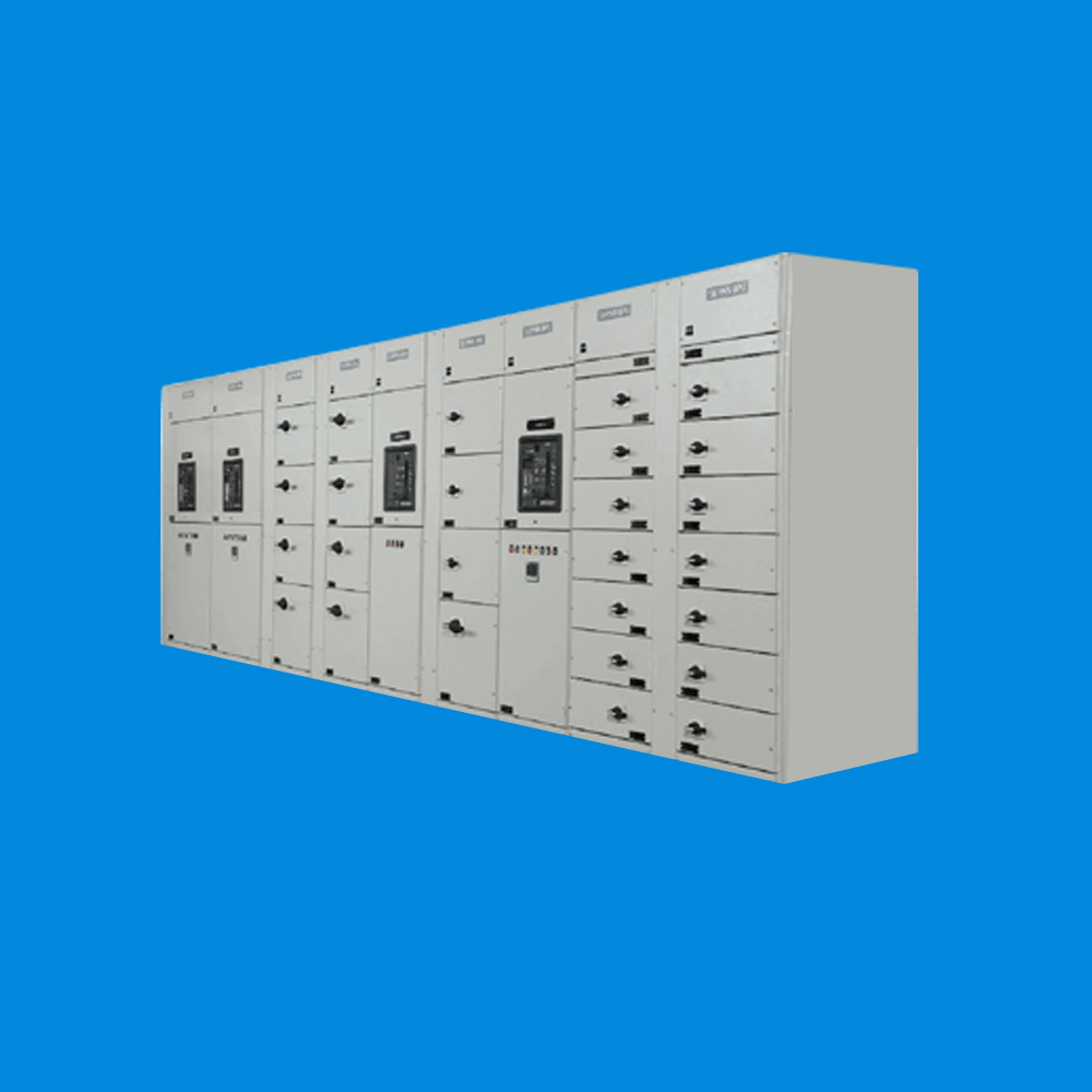 HT Panel Dealer in Ahmedabad